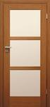 Drzwi wewnętrzne FORM POL-SKONE
