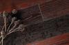 Deska dębowa lita PANMAR WOOD Chatres Termo