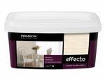 Pasta dekoracyjna Effecto PRIMACOL Decorative - zdjęcie 1