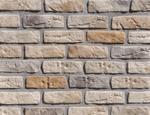Kamień dekoracyjny i elewacyjny Loft Brick STONE MASTER - zdjęcie 4