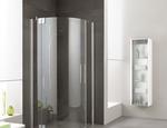Kabiny prysznicowe Pasa XP KERMI - zdjęcie 3