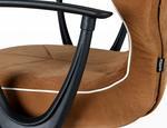 Dobre Krzesło Deco ENTELO, rozmiar 6/7 - zdjęcie 3