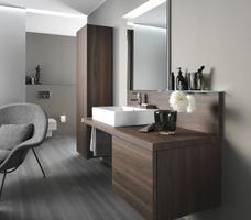 Łazienka - salon kąpielowy