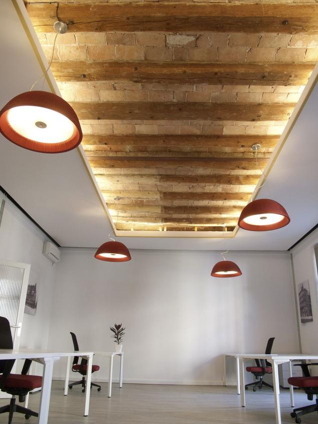 Zobacz Galeri Zdj Designerskie O Wietlenie Nowoczesne Lampy Wisz Ce Stronywn
