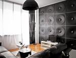 Dekoracyjne panele ścienne 3D Dekor 11 LOFT DESIGN SYSTEM - zdjęcie 1