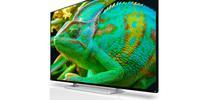 Nowe telewizory Toshiba L7453DG. Nowoczesny design i bogactwo obrazu