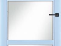 drzwi wewnetrzne happy pol-skone_02