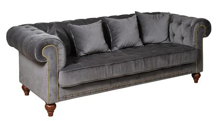 Sofa 3-osobowa Kent BELLDECO