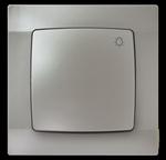 Łącznik zwierny światło ŁP-5S/43 seria Karo OSPEL