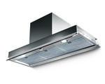 Okap kuchenny z oświetleniem LED Style Lux LED FRANKE