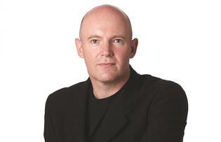 Sławny, światowy ekspert od dźwięków współpracuje z Armstrong