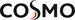 Stalowe grzejniki płytowe COSMO PIONOWE z podłączeniem środkowym